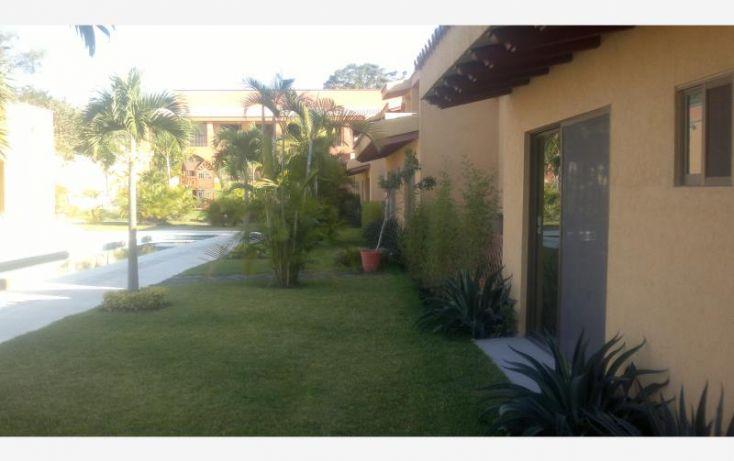 Foto de casa en condominio en venta en, centro jiutepec, jiutepec, morelos, 1818126 no 10