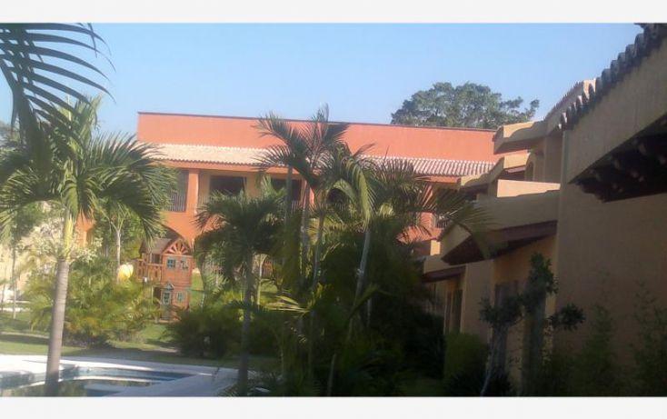 Foto de casa en condominio en venta en, centro jiutepec, jiutepec, morelos, 1818126 no 11