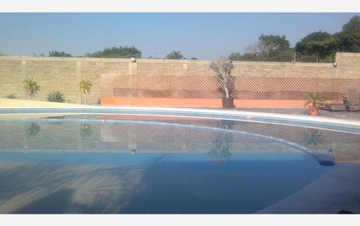 Foto de casa en condominio en venta en, centro jiutepec, jiutepec, morelos, 1818126 no 12