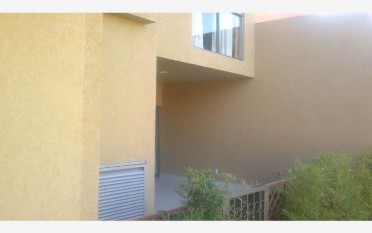 Foto de casa en condominio en venta en, centro jiutepec, jiutepec, morelos, 1818126 no 14