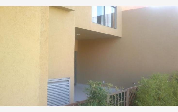 Foto de casa en venta en  , centro jiutepec, jiutepec, morelos, 1818126 No. 14
