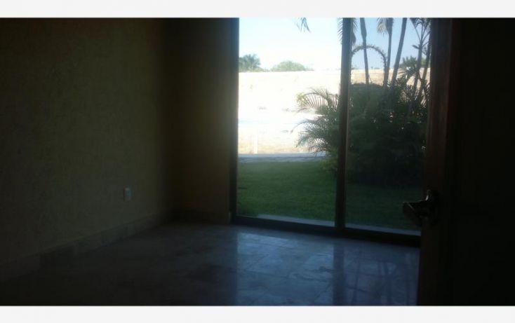 Foto de casa en condominio en venta en, centro jiutepec, jiutepec, morelos, 1818126 no 15