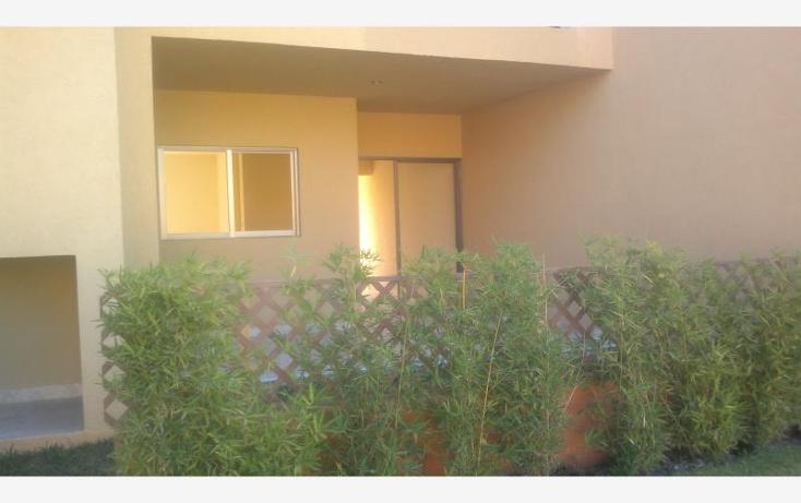 Foto de casa en venta en  , centro jiutepec, jiutepec, morelos, 1818126 No. 17