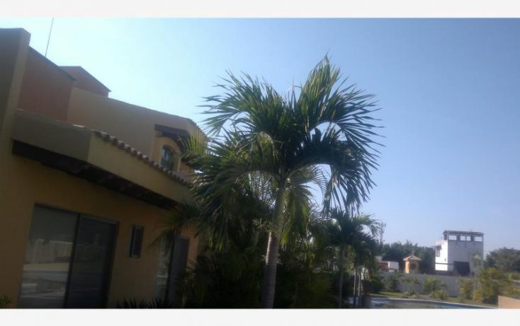 Foto de casa en condominio en venta en, centro jiutepec, jiutepec, morelos, 1818126 no 18