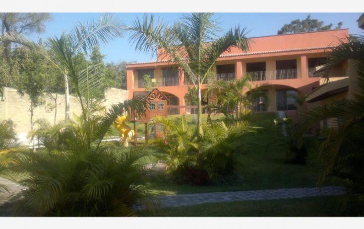 Foto de casa en condominio en venta en, centro jiutepec, jiutepec, morelos, 1818126 no 19