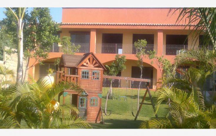 Foto de casa en condominio en venta en, centro jiutepec, jiutepec, morelos, 1818126 no 20
