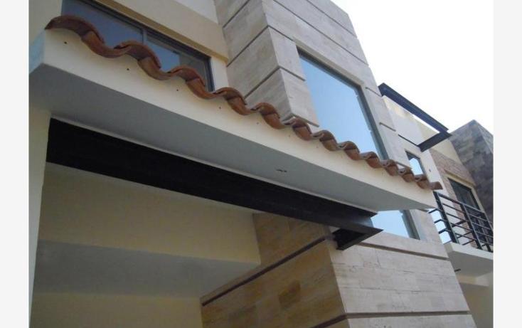Foto de casa en venta en, centro jiutepec, jiutepec, morelos, 1819898 no 01