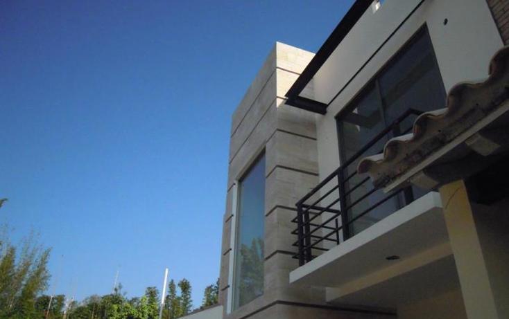 Foto de casa en venta en  , centro jiutepec, jiutepec, morelos, 1819898 No. 02