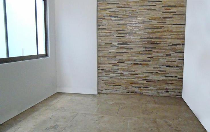 Foto de casa en venta en  , centro jiutepec, jiutepec, morelos, 1819898 No. 07