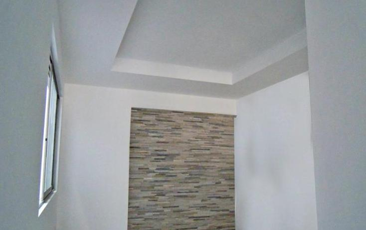 Foto de casa en venta en  , centro jiutepec, jiutepec, morelos, 1819898 No. 08