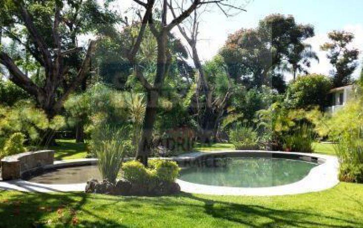 Foto de casa en venta en, centro jiutepec, jiutepec, morelos, 1842838 no 04