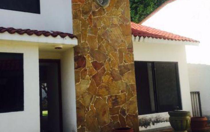 Foto de casa en venta en, centro jiutepec, jiutepec, morelos, 1909913 no 03