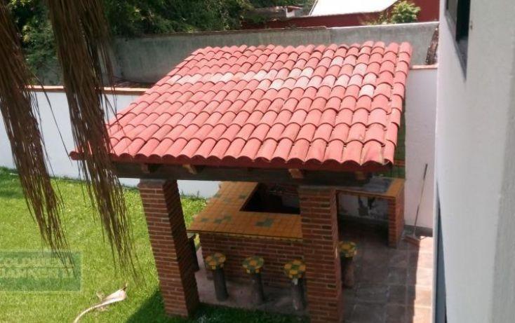 Foto de casa en venta en, centro jiutepec, jiutepec, morelos, 1909913 no 12