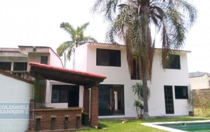 Foto de casa en venta en, centro jiutepec, jiutepec, morelos, 1909913 no 14
