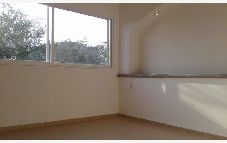 Foto de casa en venta en  , centro jiutepec, jiutepec, morelos, 1925586 No. 12