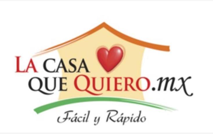 Foto de terreno habitacional en venta en  , centro jiutepec, jiutepec, morelos, 1995700 No. 01