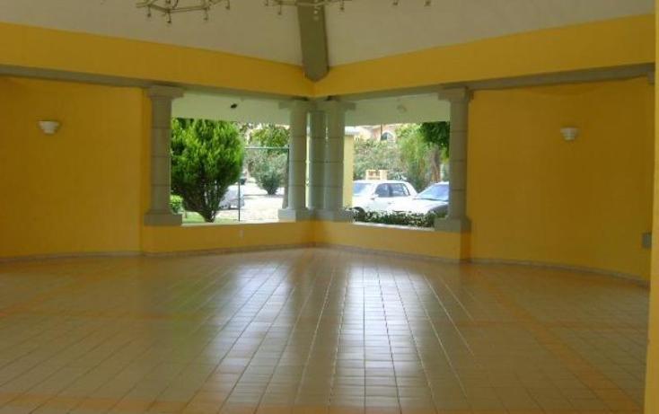 Foto de casa en venta en - -, centro jiutepec, jiutepec, morelos, 1998448 No. 03