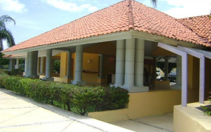 Foto de casa en venta en - -, centro jiutepec, jiutepec, morelos, 1998448 No. 08