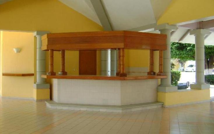 Foto de casa en venta en - -, centro jiutepec, jiutepec, morelos, 1998448 No. 09