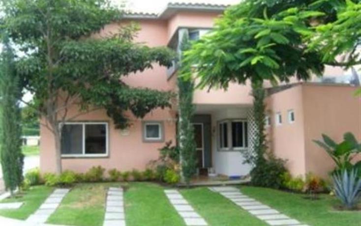 Foto de casa en venta en - -, centro jiutepec, jiutepec, morelos, 1998448 No. 10