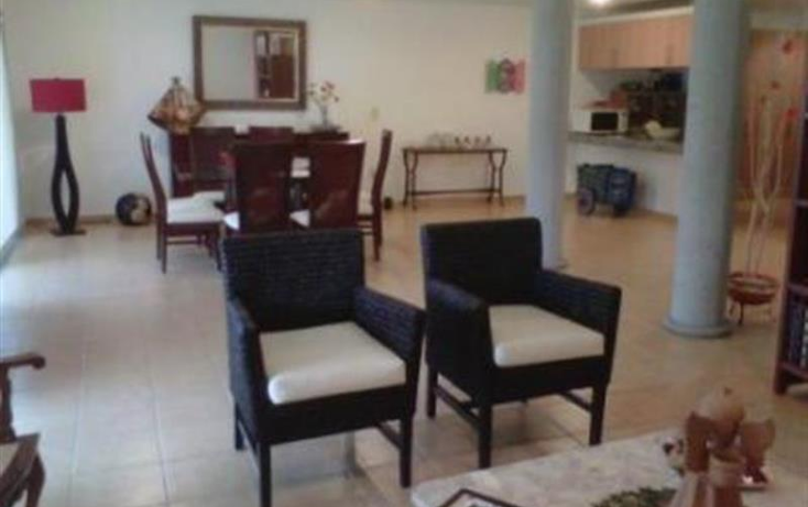 Foto de casa en venta en - -, centro jiutepec, jiutepec, morelos, 1998448 No. 14