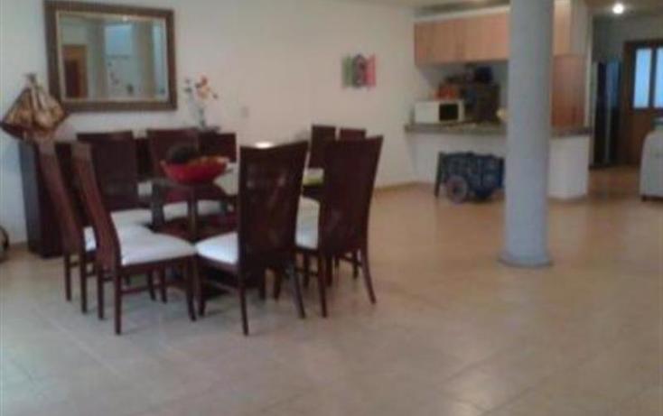 Foto de casa en venta en - -, centro jiutepec, jiutepec, morelos, 1998448 No. 20