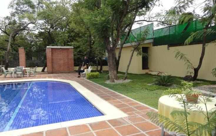Foto de casa en venta en  -, centro jiutepec, jiutepec, morelos, 2008008 No. 03