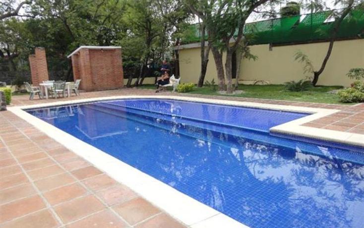 Foto de casa en venta en  -, centro jiutepec, jiutepec, morelos, 2008008 No. 05