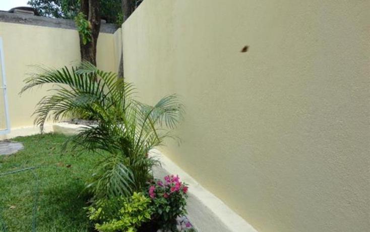 Foto de casa en venta en  -, centro jiutepec, jiutepec, morelos, 2008008 No. 07