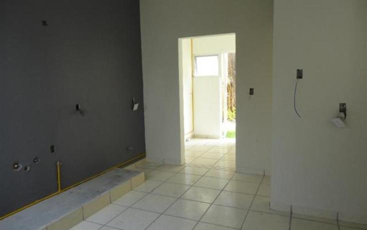 Foto de casa en venta en  -, centro jiutepec, jiutepec, morelos, 2008008 No. 08