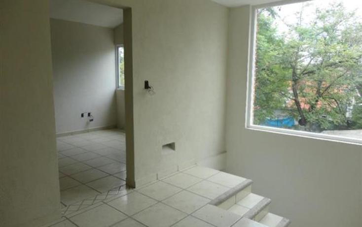 Foto de casa en venta en  -, centro jiutepec, jiutepec, morelos, 2008008 No. 13