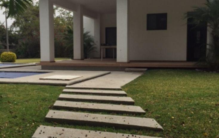 Foto de casa en condominio en venta en, centro jiutepec, jiutepec, morelos, 2025223 no 02