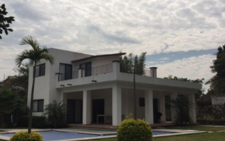 Foto de casa en condominio en venta en, centro jiutepec, jiutepec, morelos, 2025223 no 03