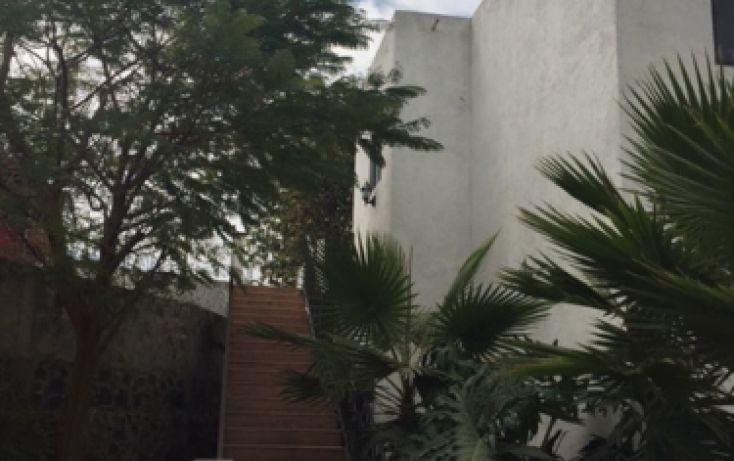 Foto de casa en condominio en venta en, centro jiutepec, jiutepec, morelos, 2025223 no 04