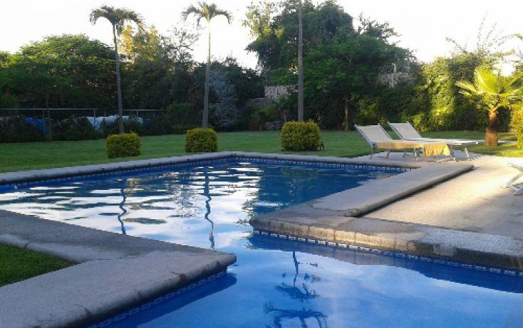 Foto de casa en condominio en venta en, centro jiutepec, jiutepec, morelos, 2025223 no 08