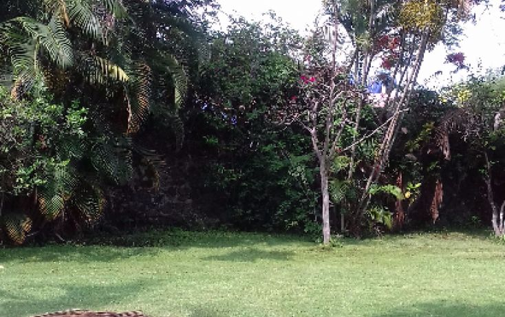 Foto de casa en venta en, centro jiutepec, jiutepec, morelos, 2031000 no 01