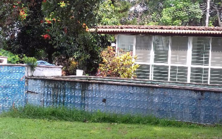 Foto de casa en venta en, centro jiutepec, jiutepec, morelos, 2031000 no 02