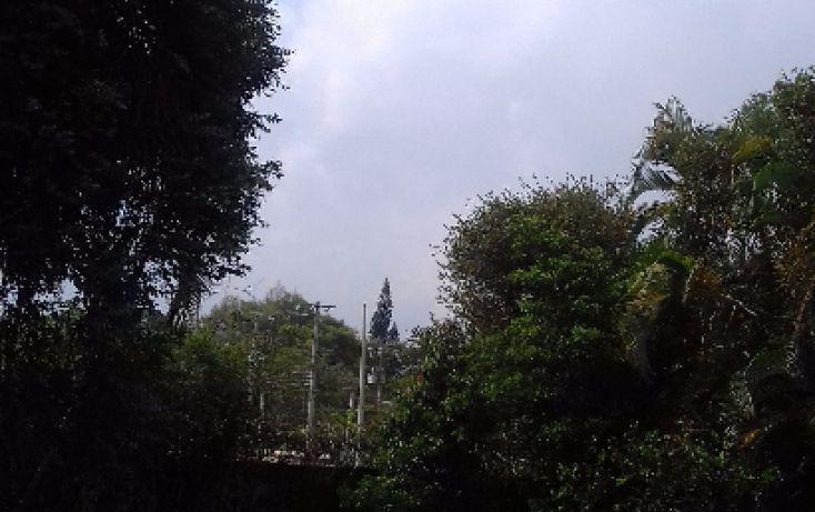 Foto de casa en venta en, centro jiutepec, jiutepec, morelos, 2031000 no 03