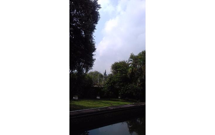 Foto de casa en venta en  , centro jiutepec, jiutepec, morelos, 2031000 No. 03