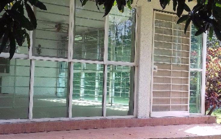 Foto de casa en venta en, centro jiutepec, jiutepec, morelos, 2031000 no 04