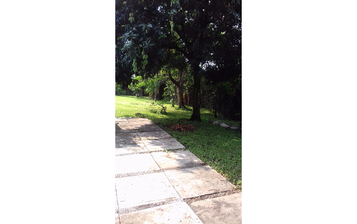 Foto de casa en venta en  , centro jiutepec, jiutepec, morelos, 2031000 No. 05