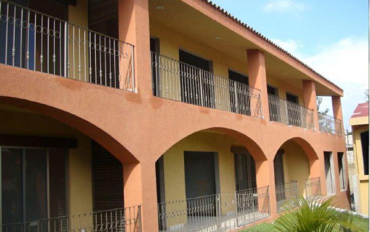 Foto de departamento en venta en, centro jiutepec, jiutepec, morelos, 2038956 no 02