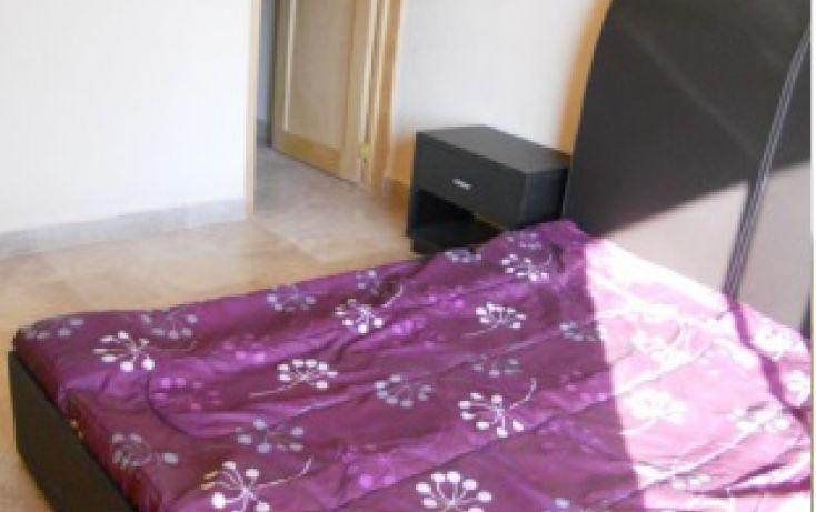 Foto de departamento en venta en, centro jiutepec, jiutepec, morelos, 2038956 no 05