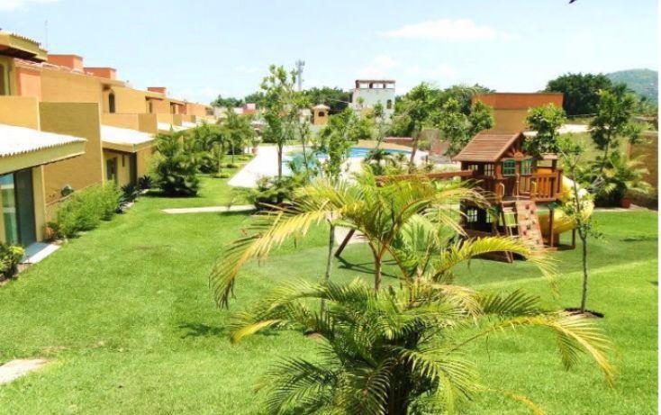 Foto de departamento en venta en, centro jiutepec, jiutepec, morelos, 2038956 no 12