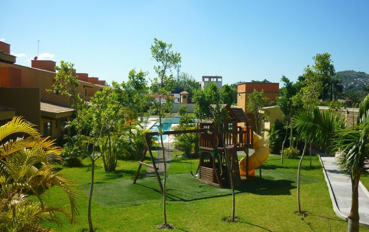 Foto de casa en venta en  , centro jiutepec, jiutepec, morelos, 393137 No. 01