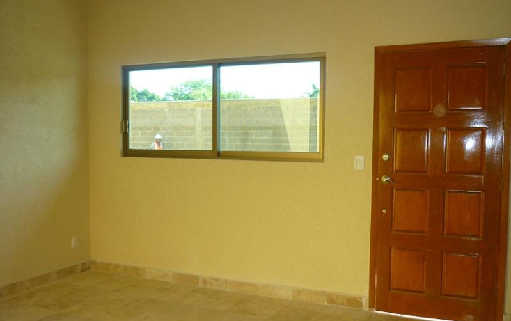 Foto de casa en venta en  , centro jiutepec, jiutepec, morelos, 393137 No. 03