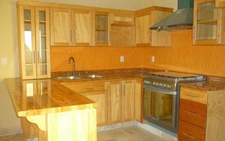 Foto de casa en venta en  , centro jiutepec, jiutepec, morelos, 393137 No. 04