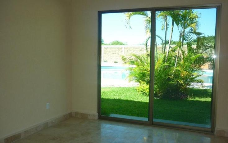 Foto de casa en venta en  , centro jiutepec, jiutepec, morelos, 393137 No. 05