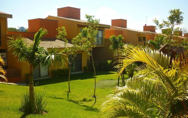 Foto de casa en venta en  , centro jiutepec, jiutepec, morelos, 393137 No. 08