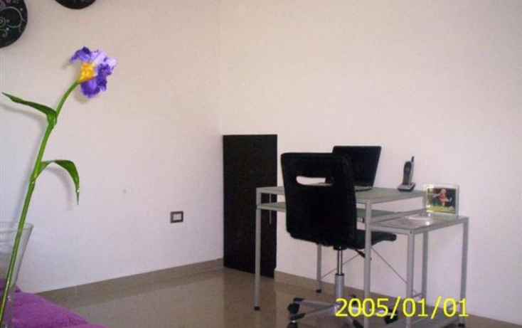 Foto de casa en venta en, centro jiutepec, jiutepec, morelos, 396117 no 05